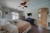 15046 Montecito Avenue - Photo 24