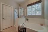 15046 Montecito Avenue - Photo 26