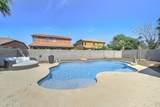 15046 Montecito Avenue - Photo 28