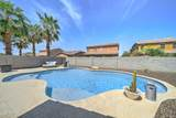 15046 Montecito Avenue - Photo 29