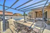 15046 Montecito Avenue - Photo 33