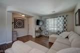 15046 Montecito Avenue - Photo 4