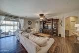 15046 Montecito Avenue - Photo 7