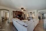 15046 Montecito Avenue - Photo 8