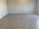1092 Canyonlands Court - Photo 10