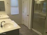 1092 Canyonlands Court - Photo 12