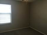 1092 Canyonlands Court - Photo 14