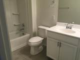 1092 Canyonlands Court - Photo 15