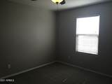 1092 Canyonlands Court - Photo 16