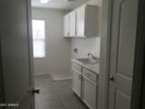 1092 Canyonlands Court - Photo 17