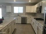 1092 Canyonlands Court - Photo 5