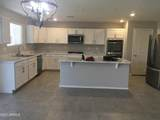 1092 Canyonlands Court - Photo 8