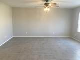 1092 Canyonlands Court - Photo 9