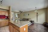18250 Cave Creek Road - Photo 14