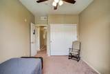 18250 Cave Creek Road - Photo 22
