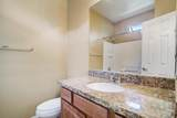 18250 Cave Creek Road - Photo 23