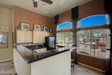 18250 Cave Creek Road - Photo 30