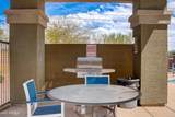 18250 Cave Creek Road - Photo 32