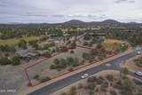 15455 Talking Rock Ranch R Road - Photo 2