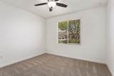 20494 Minnezona Avenue - Photo 9