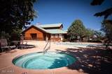 15385 Countryside Road - Photo 23