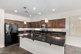 4030 Big Horn Place - Photo 10