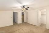 4030 Big Horn Place - Photo 11