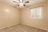 4030 Big Horn Place - Photo 16