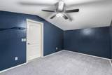 4030 Big Horn Place - Photo 19