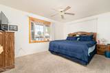 10204 Mission Lane - Photo 12