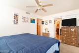 10204 Mission Lane - Photo 13
