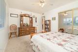 10204 Mission Lane - Photo 18