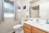 10204 Mission Lane - Photo 19