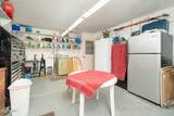 10204 Mission Lane - Photo 24