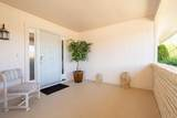 10204 Mission Lane - Photo 3