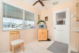 10204 Mission Lane - Photo 9