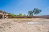 1397 Corriente Drive - Photo 27