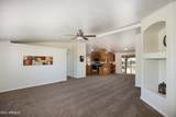 15606 Havasupai Drive - Photo 14