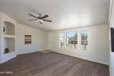 15606 Havasupai Drive - Photo 17