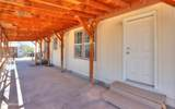15606 Havasupai Drive - Photo 37