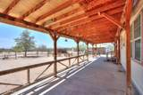 15606 Havasupai Drive - Photo 38