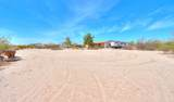 15606 Havasupai Drive - Photo 42