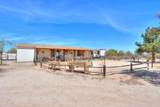 15606 Havasupai Drive - Photo 47