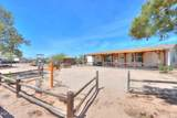 15606 Havasupai Drive - Photo 48