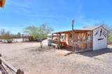 15606 Havasupai Drive - Photo 49
