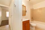 4049 44TH Way - Photo 10