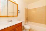 4049 44TH Way - Photo 11