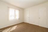 4049 44TH Way - Photo 13