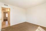 4049 44TH Way - Photo 14