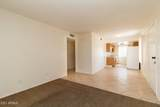 4049 44TH Way - Photo 2